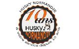 Lepoultier Électricité Husky Normandie